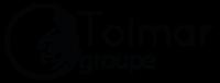 Groupe Tolmar